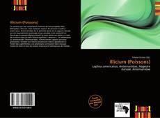 Bookcover of Illicium (Poissons)