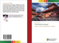 Copertina di Transição No Nepal
