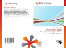 Bookcover of Dorade (Poisson)