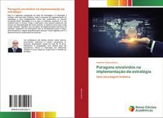 Обложка Paragons envolvidos na implementação da estratégia