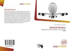 Bookcover of Mitchell Nimbus