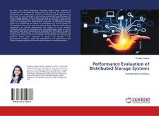 Performance Evaluation of Distributed Storage Systems的封面