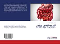 Обложка Factors Associated with Irritable Bowel syndrome
