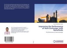Buchcover von Improving the Performance of Heat Exchanger with Nanofluids