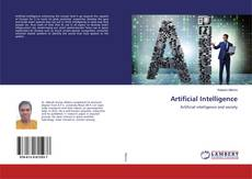 Copertina di Artificial Intelligence