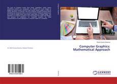 Couverture de Computer Graphics: Mathematical Approach