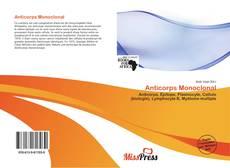 Anticorps Monoclonal kitap kapağı