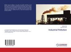 Copertina di Industrial Pollution