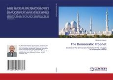Bookcover of The Democratic Prophet