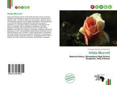 Buchcover von Hilda Murrell