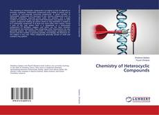 Bookcover of Chemistry of Heterocyclic Compounds