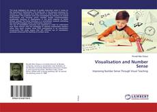 Bookcover of Visualisation and Number Sense