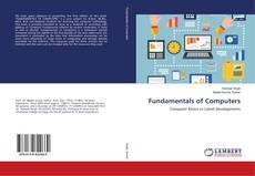 Portada del libro de Fundamentals of Computers