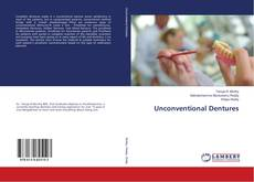 Unconventional Dentures kitap kapağı