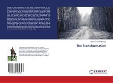 Capa do livro de The Transformation