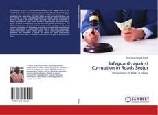 Borítókép a  Safeguards against Corruption in Roads Sector - hoz