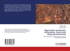 Niger Delta Ichnfossils, Ichnofacies, Facies and Depo-environments的封面