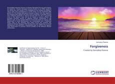Bookcover of Forgiveness