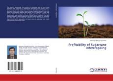 Borítókép a  Profitability of Sugarcane intercropping - hoz