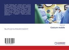Bookcover of Coecum mobile