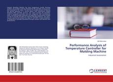 Bookcover of Performance Analysis of Temperature Controller for Molding Machine