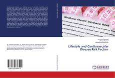 Copertina di Lifestyle and Cardiovascular Disease Risk Factors