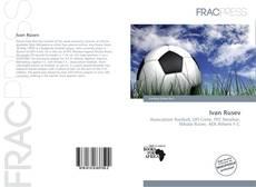 Bookcover of Ivan Rusev