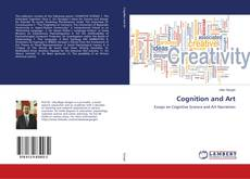 Bookcover of Cognition and Art