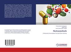 Bookcover of Nutraceuticals