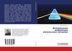 Волноводная дифракция импульсных сигналов kitap kapağı
