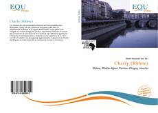 Bookcover of Charly (Rhône)
