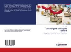Borítókép a  Convergent-Divergent Nozzle - hoz