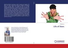 Bookcover of Life of Stars