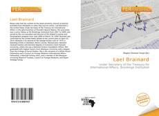 Bookcover of Lael Brainard