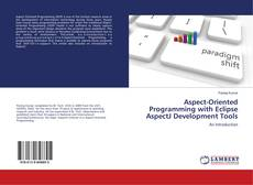 Copertina di Aspect-Oriented Programming with Eclipse AspectJ Development Tools