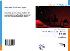Couverture de Assembly of God Church School