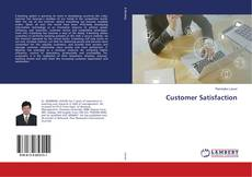 Bookcover of Customer Satisfaction