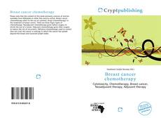Breast cancer chemotherapy的封面