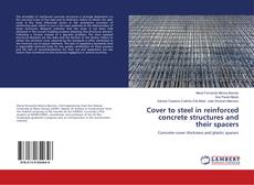 Bookcover of Cover to steel in reinforced concrete structures and their spacers