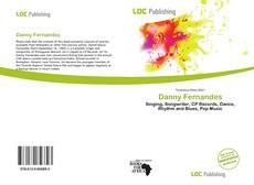 Bookcover of Danny Fernandes