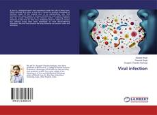 Portada del libro de Viral infection