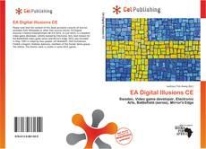EA Digital Illusions CE的封面