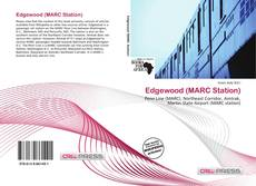Couverture de Edgewood (MARC Station)