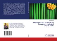 Borítókép a  Representation of the Male Character in Selected Kenyan Films - hoz