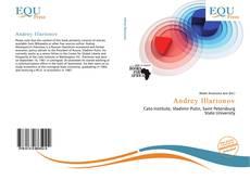 Andrey Illarionov kitap kapağı