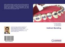 Bookcover of Indirect Bonding