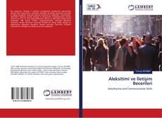 Bookcover of Aleksitimi ve İletişim Becerileri