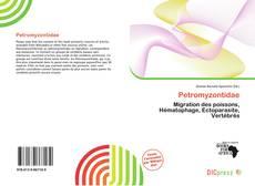 Buchcover von Petromyzontidae