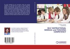 Bookcover of SELF INSTRUCTIONAL MODULE and TEACHING COMPETENCY