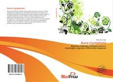Copertina di Aura (symptom)